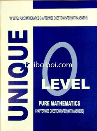 Cambridge o level physics questions and answers pdf