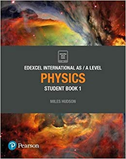 physics student book 1