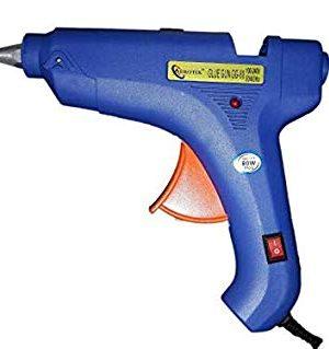 Glue Gun Big Hl8-80W Jin Tao
