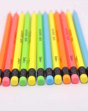 Matador Neon Pencil