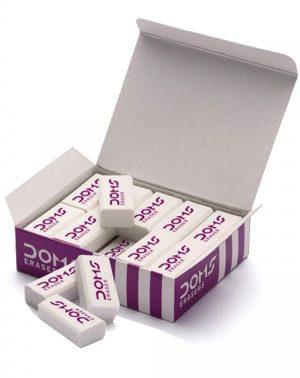 Doms Eraser