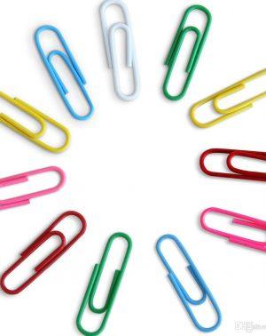deli gems paper clip