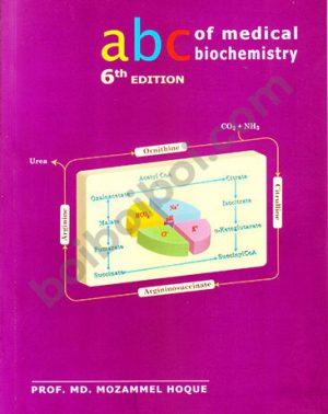 ABC of Medical Biochemistry